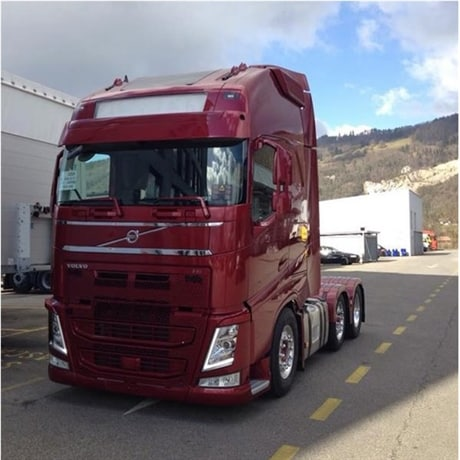 volvo fh4 styling l fteh yde sentrifugalpumpe. Black Bedroom Furniture Sets. Home Design Ideas