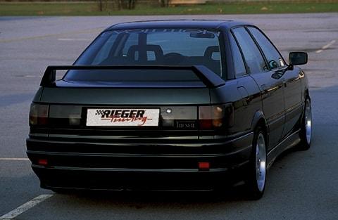 Vinge EVO 2 Audi 80 & 90