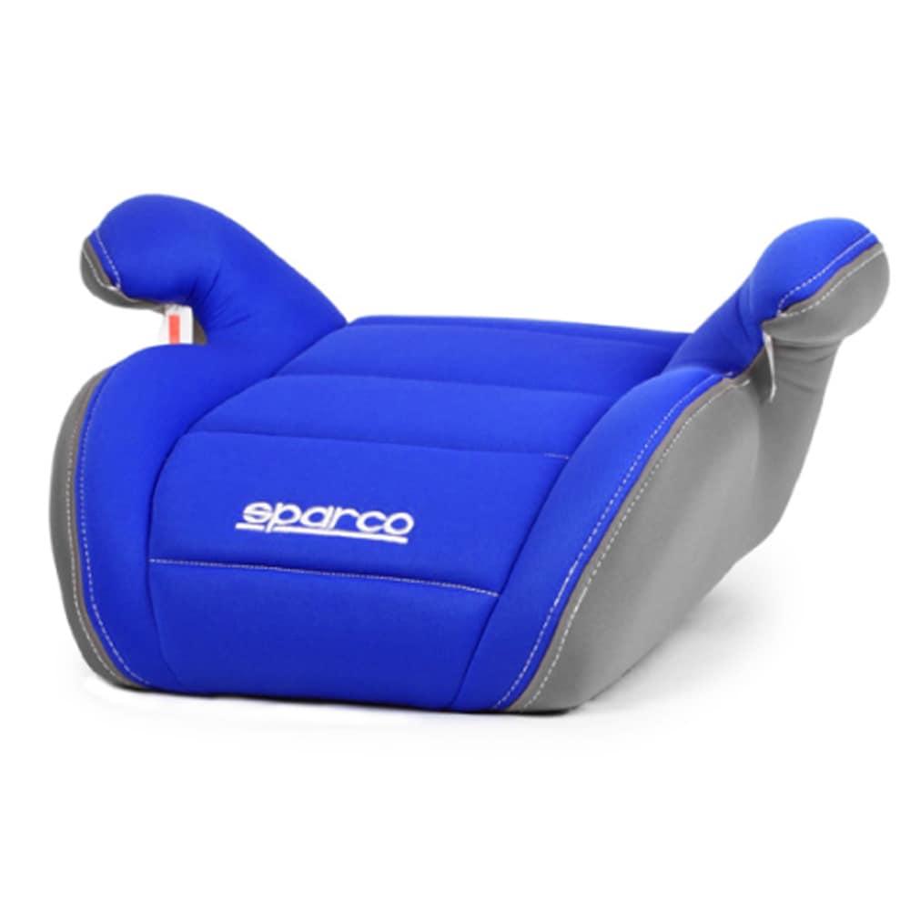 Barnkudde F100 K Blå