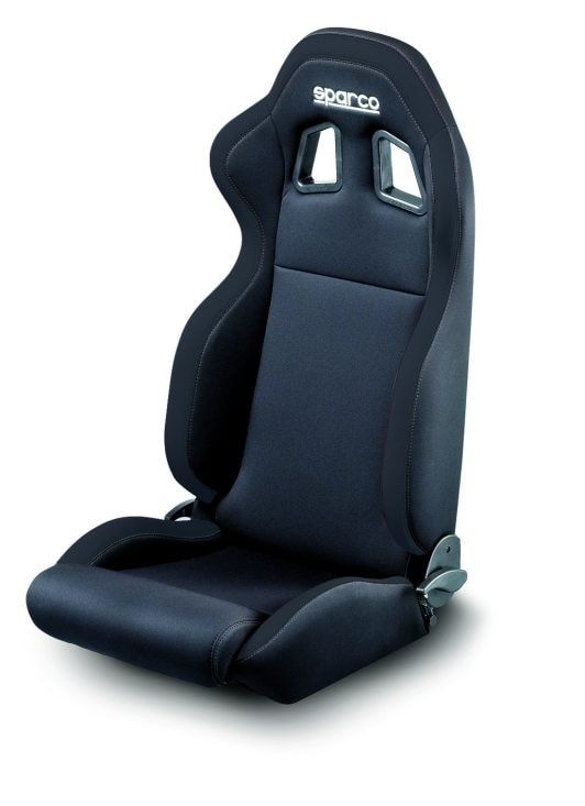 Sparco R100 Tuning Chair