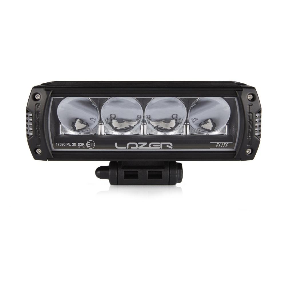 LED-ramp Lazer Triple-R 750 Elite-2