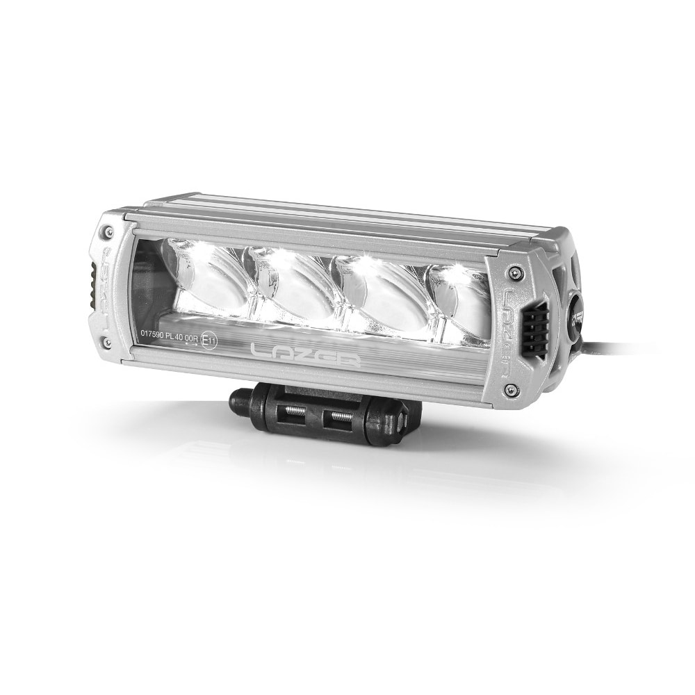 LED-ramp Lazer Triple-R 750 22cm (Spot)