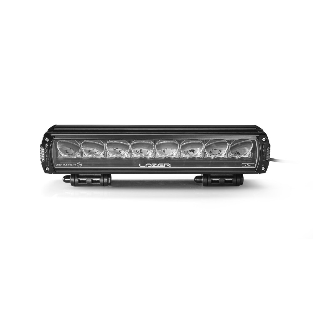 LED-ramp Lazer Triple-R 1000 Elite-2 41cm (Spot)