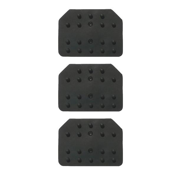 Sparco pedalgummi till Reflex-serien
