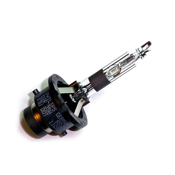 Philips D2R Xenonlampor