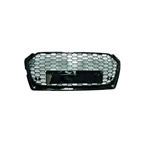 Styling Grill Audi A5 Facelift