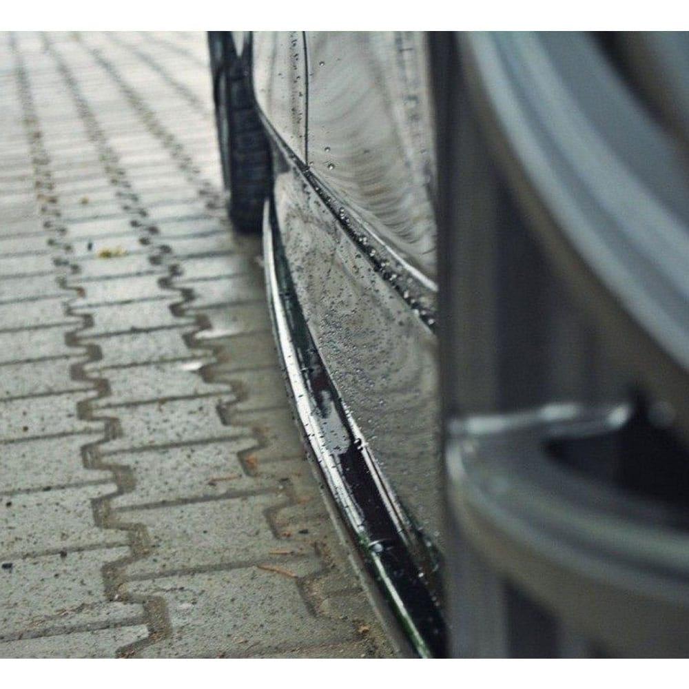 Sidokjolar BMW F10/F11 M-paket