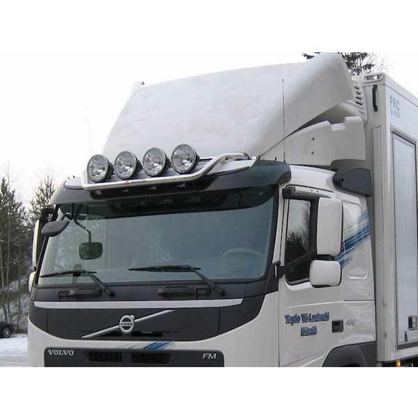 Topbar Passande Volvo FH3/FM4/FMX