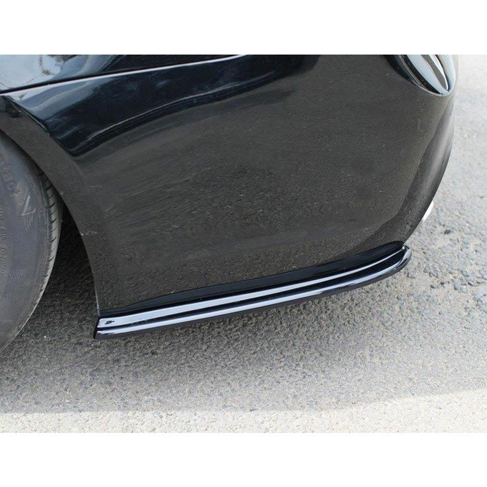 Bakre sidesplitters BMW E91 2008-2011