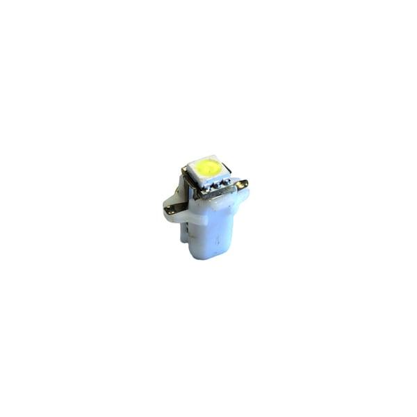 Lampor LED B8.3D 24V - SC