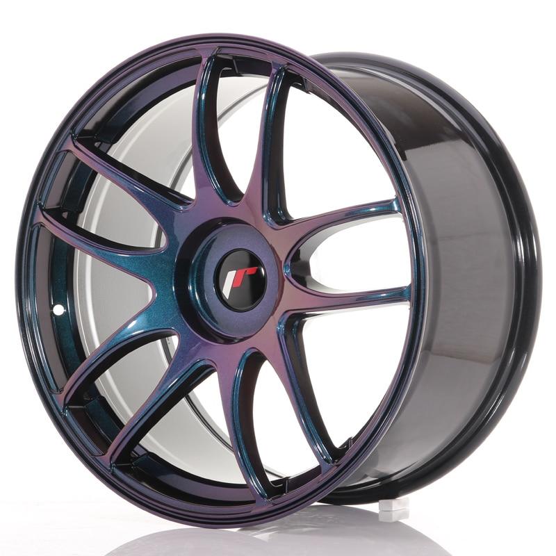 Japan Racing JR29 Magic Purple
