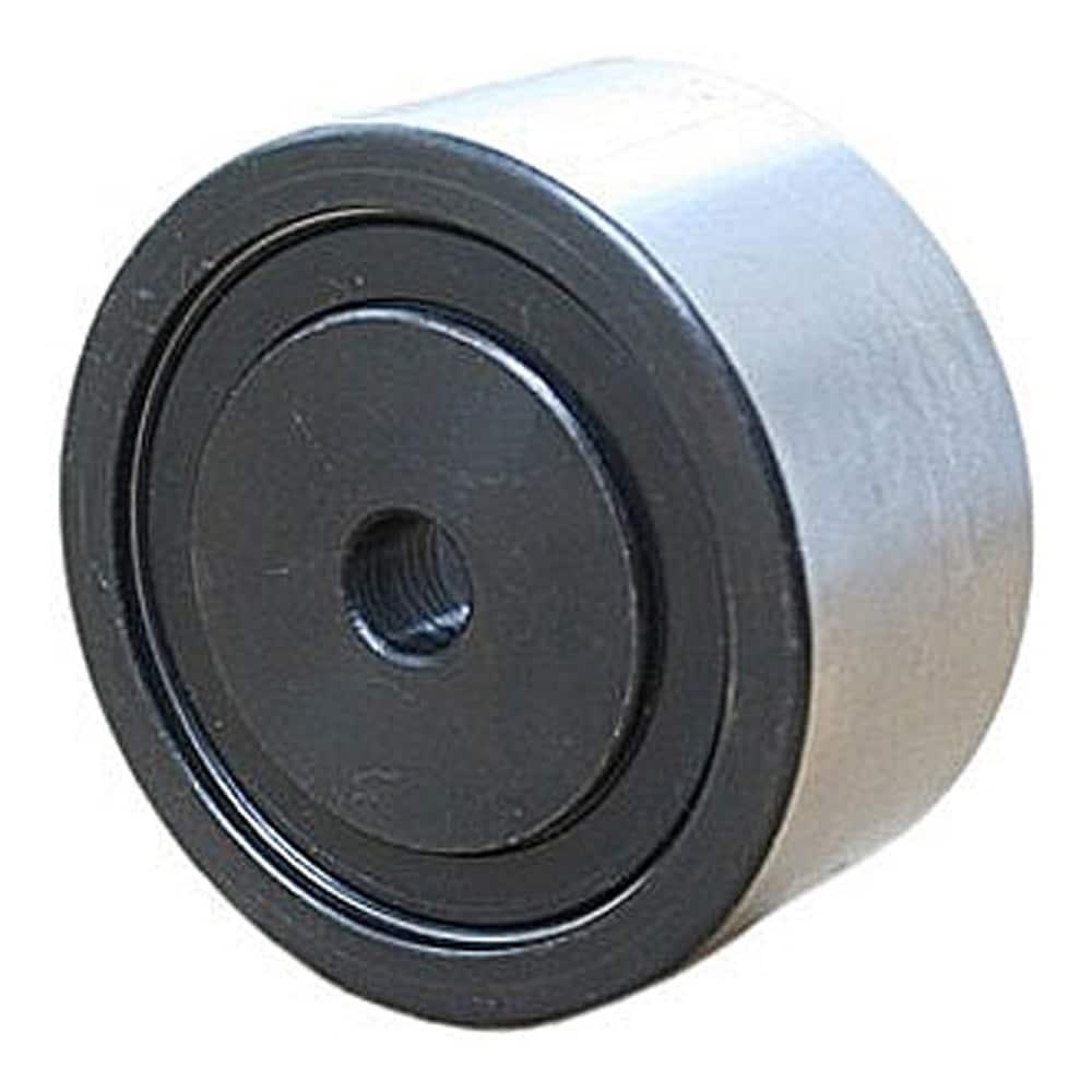 Tensioner pulley timing belt