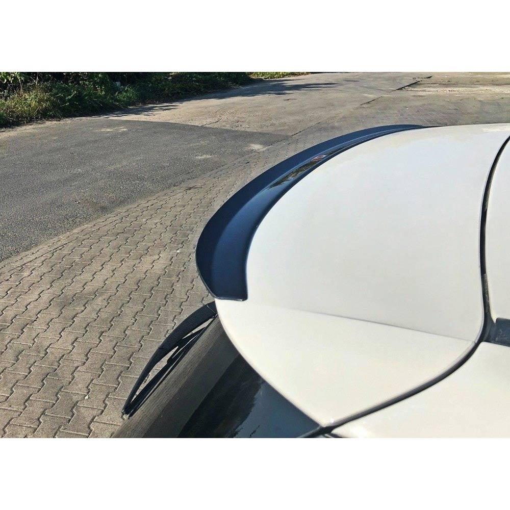 Spoilervinge Mercedes GLE W166 AMG-Line