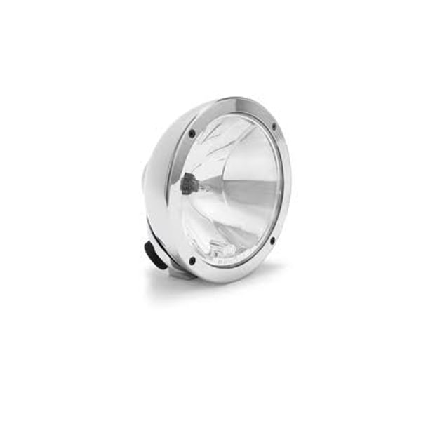 Hella Luminator Chrome Compact