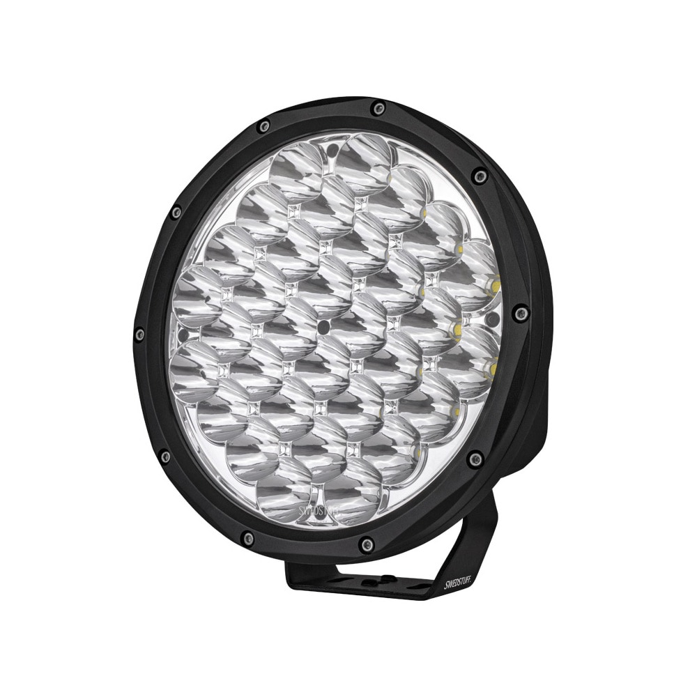 Extra light  LED Swedstuff 9´ 90W