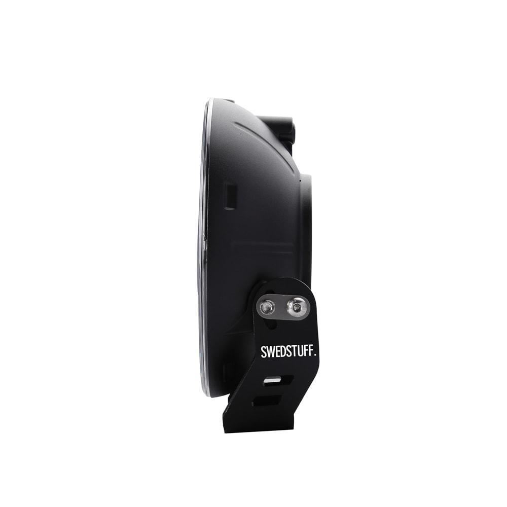 3-Pack Extraljus LED CREE