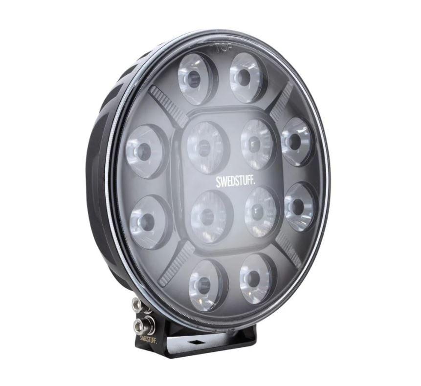 Extraljus Swedstuff LED 9´ - LDL-04