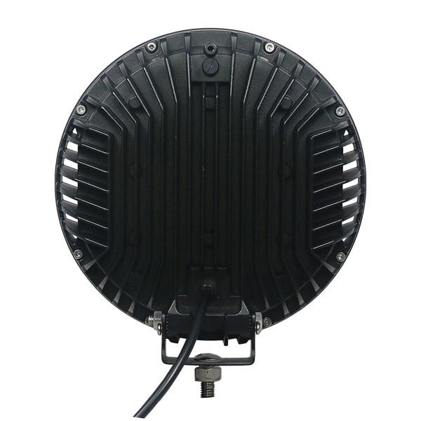 3-Pack Extraljus Atlas 9´ LED - SLD