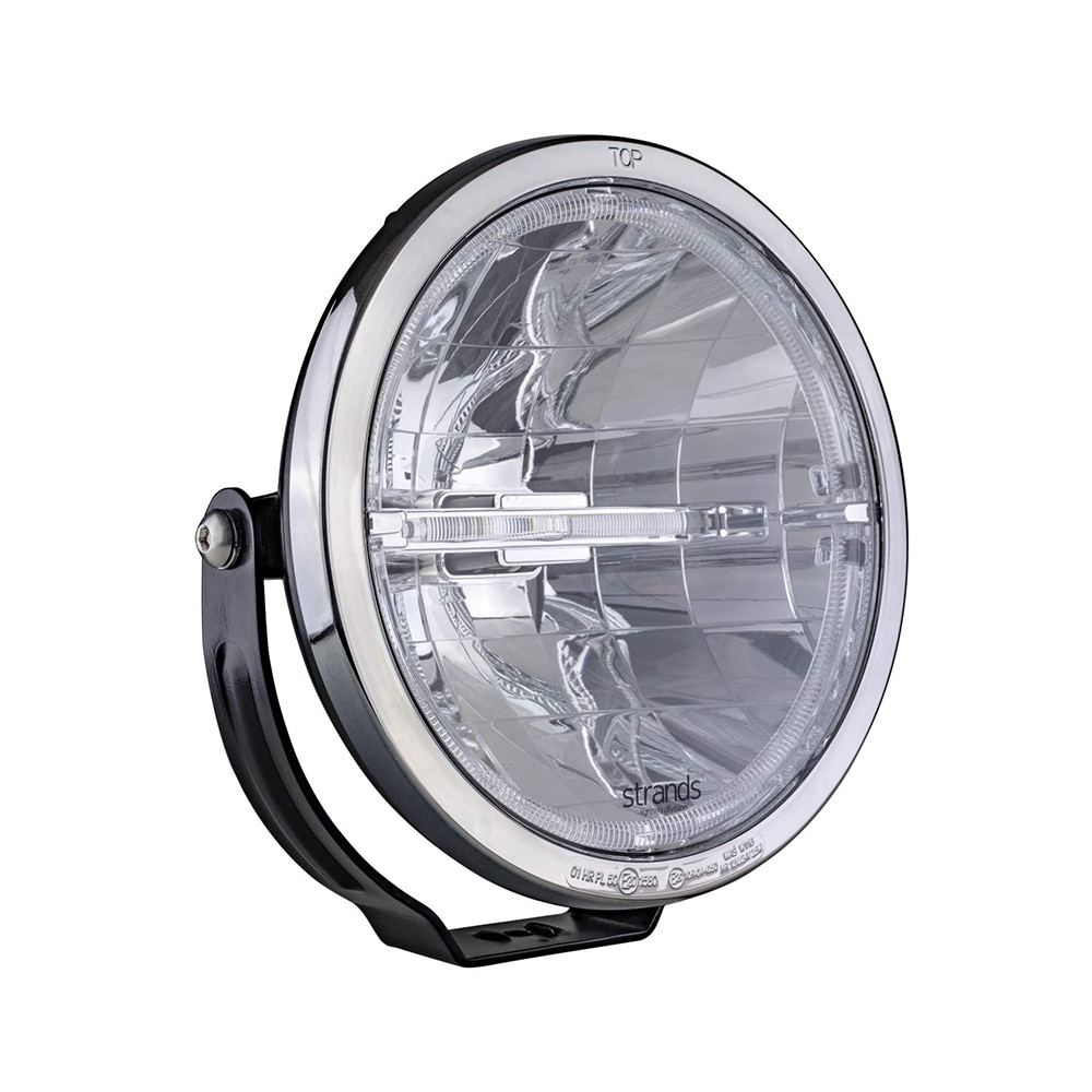 Strands Ambassador LED driving light