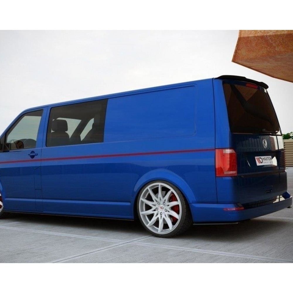 Vinge VW Transporter T6