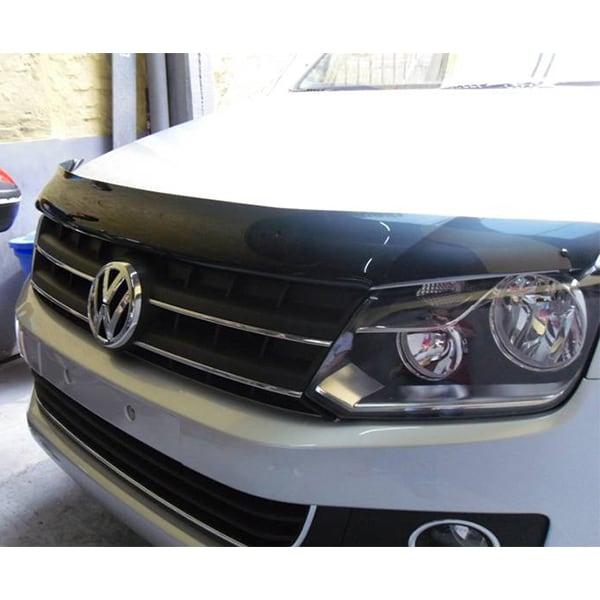 Huvskydd VW Amarok