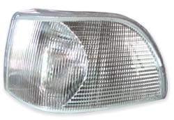 Styling blinkers Volvo S70 V70