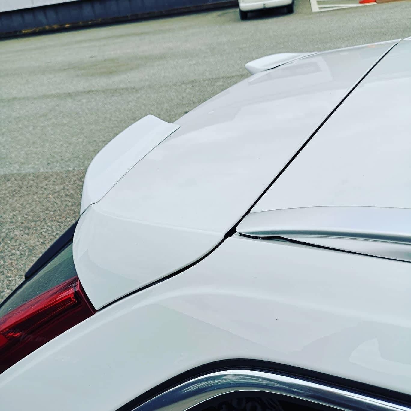 Vinge Volvo V90