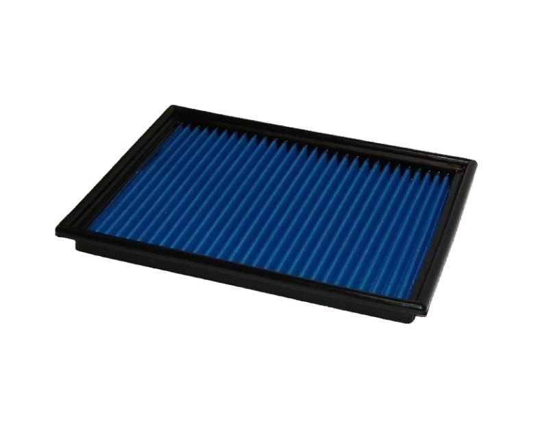 Air Filter- Mazda