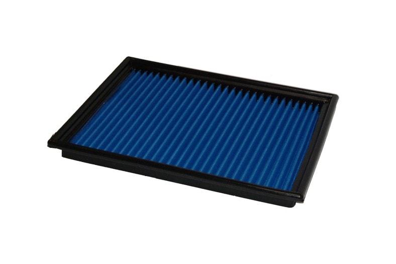 Air Filter- VAG