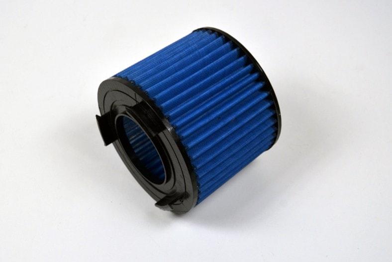 JR Sport Air Filter insert - VAG 1.2L & 1.4L TSI / 1.2L &1.6 TDI