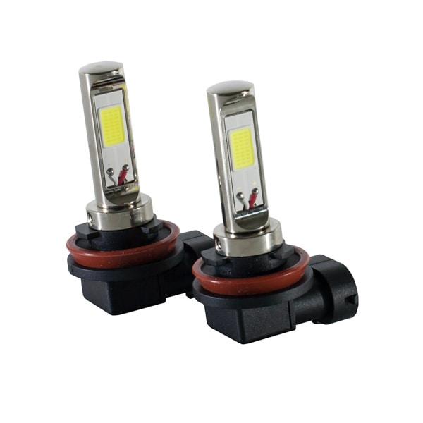Lampor LED HB4 Dimljus 12V & 24V - SC