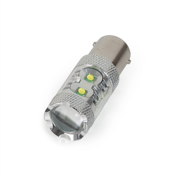 LED Diode Lamp BA15S