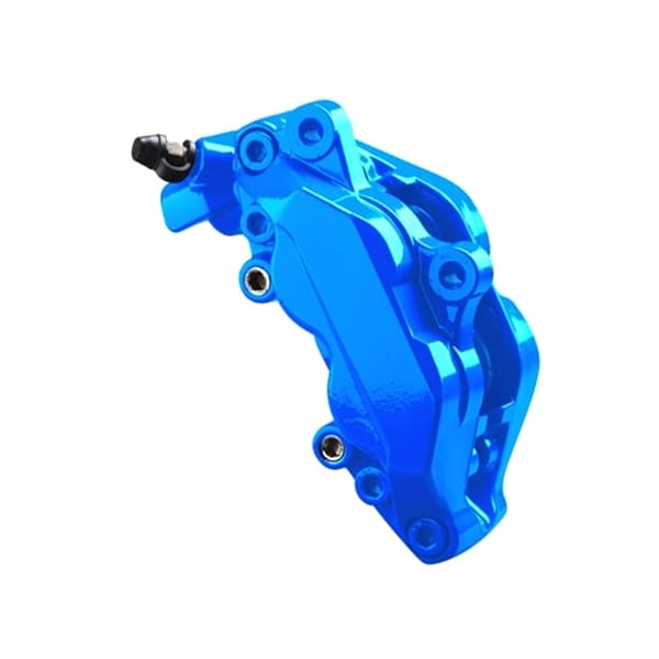 Brake caliper paint GT-blue 2-components