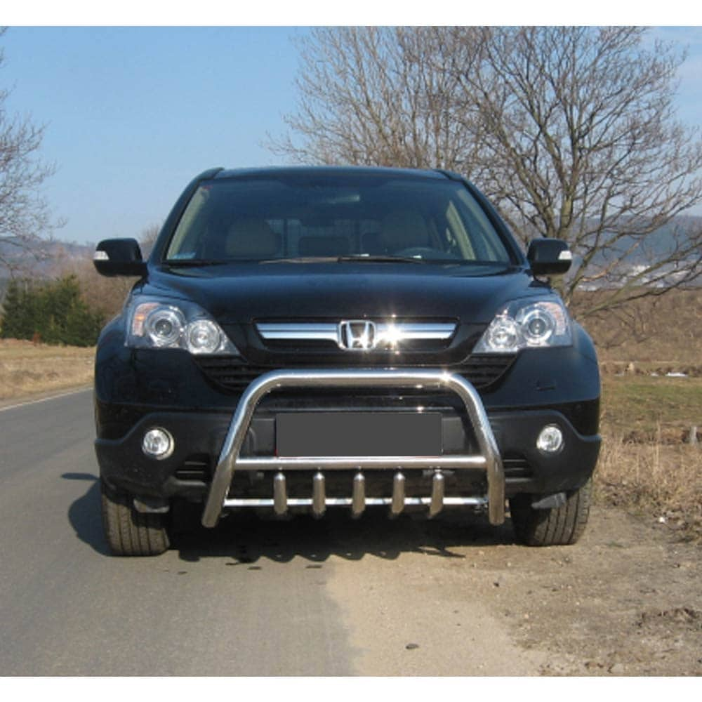 Frontbåge låg modell Honda CR-V
