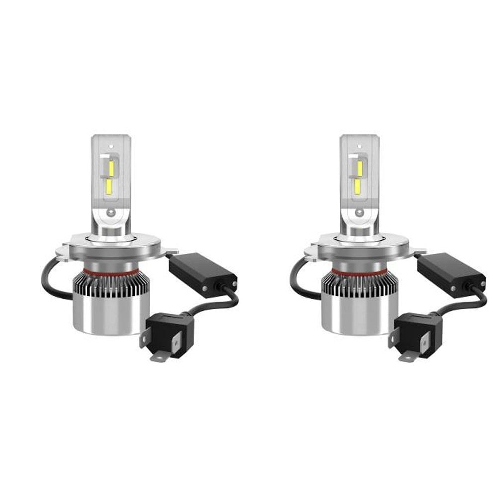 Lampor LEDriving XTR H4