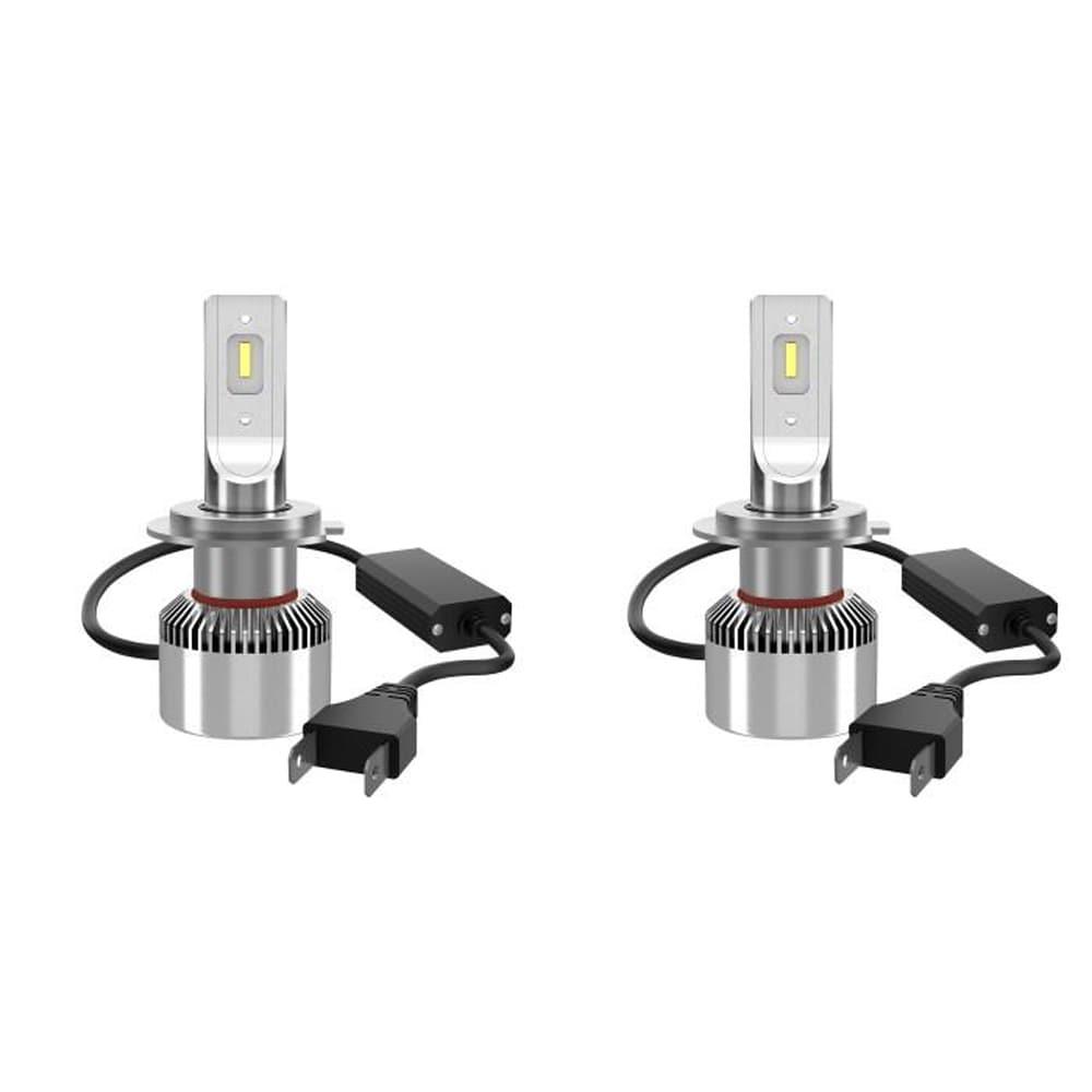 Lampor LEDriving XTR H7