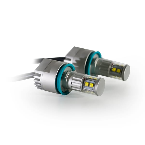 LED Angeleyes Lamps 5G