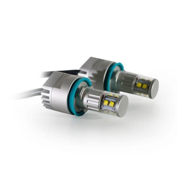 LED Angeleyes Lampor 5G