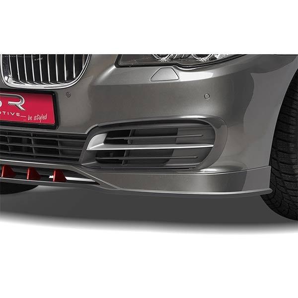 Airintakes - BMW F10 & F11