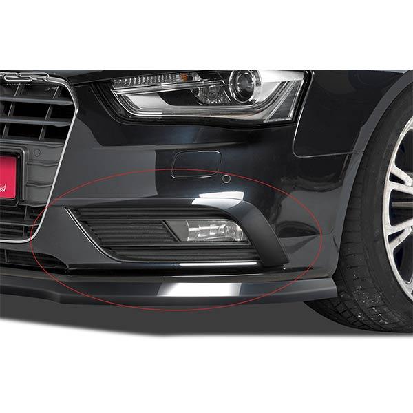 Airintakes - Audi A4 8K