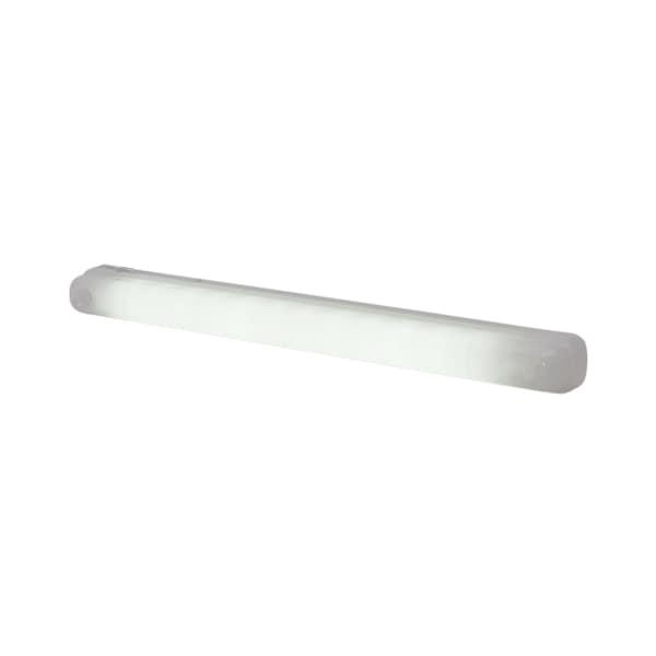 Viking LED Positionsljus Neon