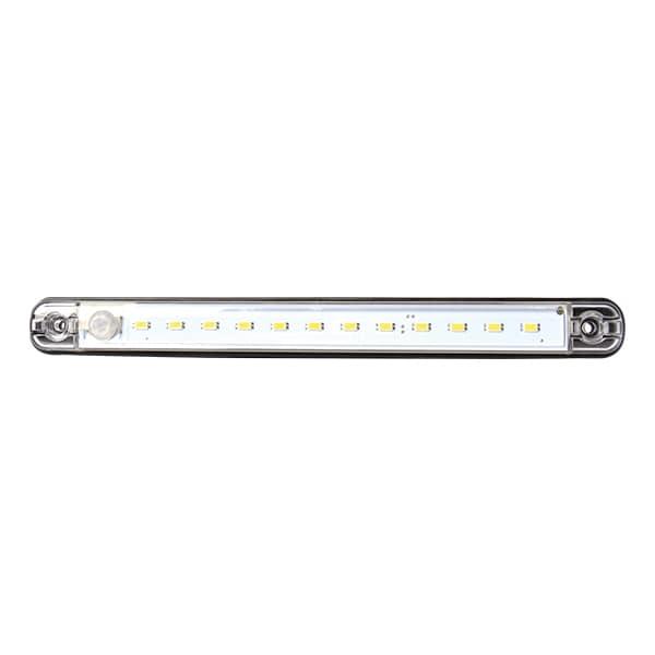 LED Interiörbelysning