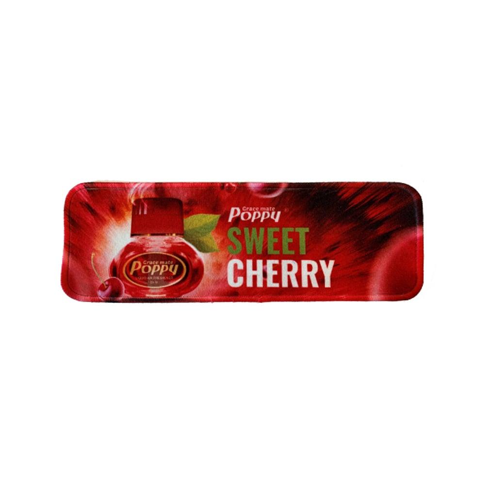 Poppy Grace Mate Matta Cherry
