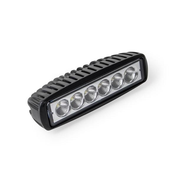 LED work light 18w