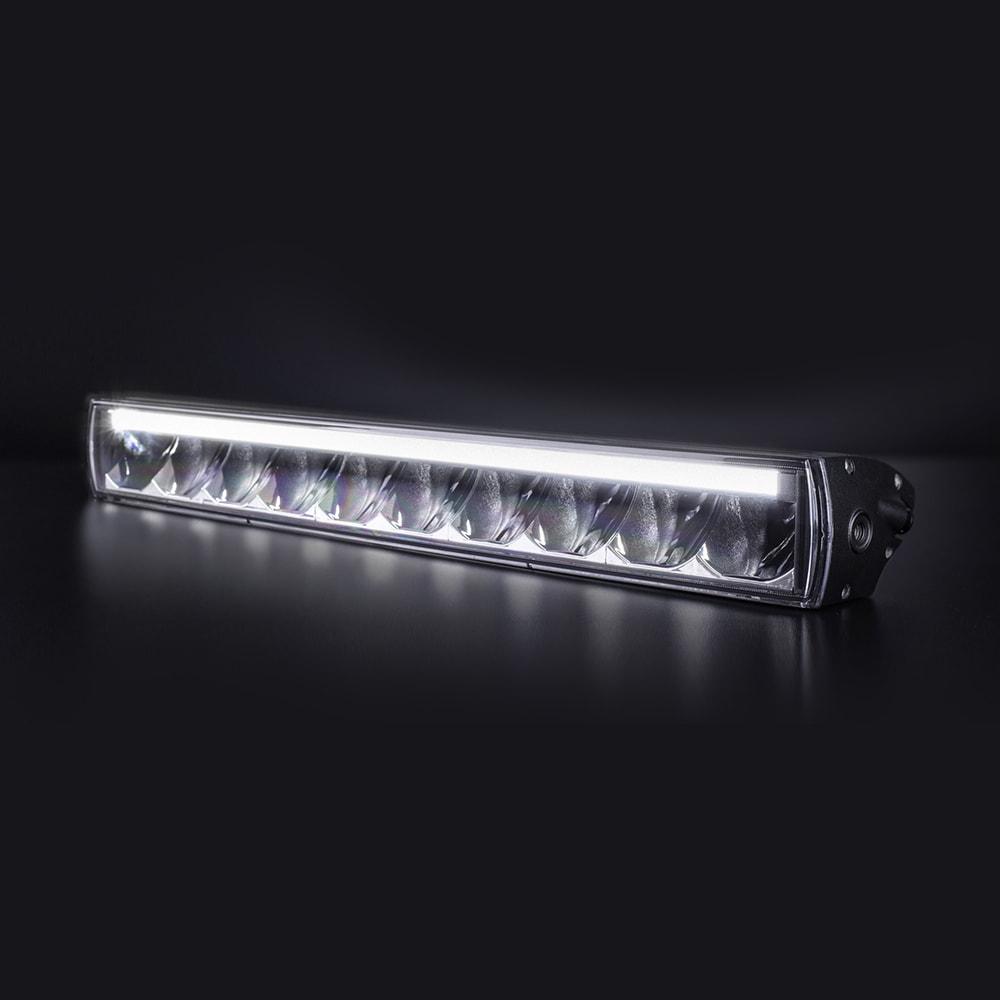 LED-ramp Proxima 52cm (Spot) - SC