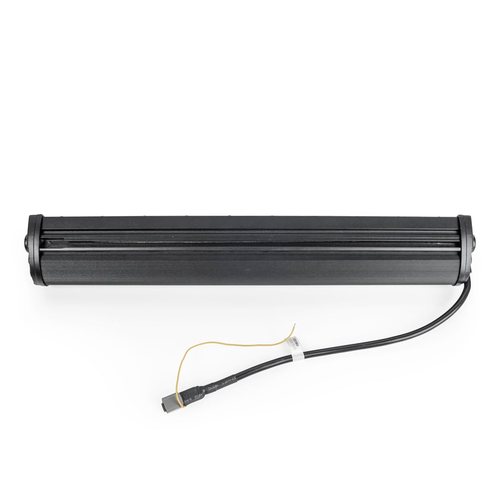LED-ramp Orion - 128W
