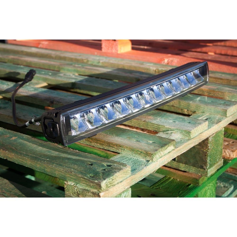 LED-ramp Sirius 53cm (Spot) - SC