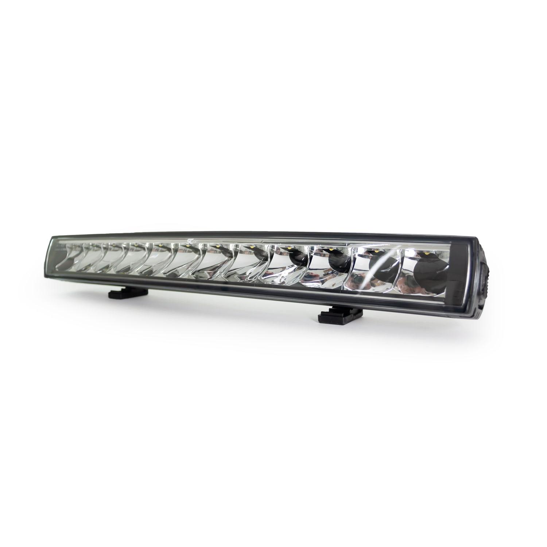 LED-ramp Sirius - 60W