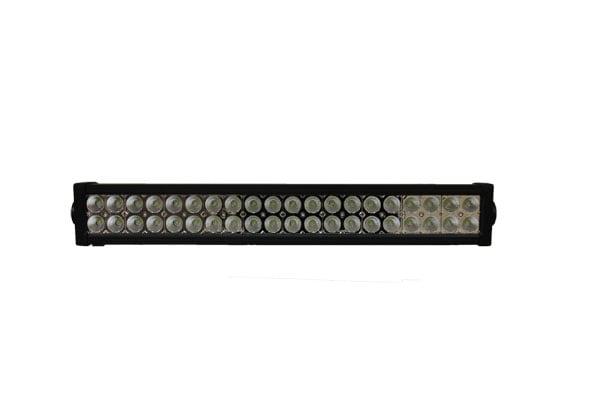 LED-ramp straight 120W