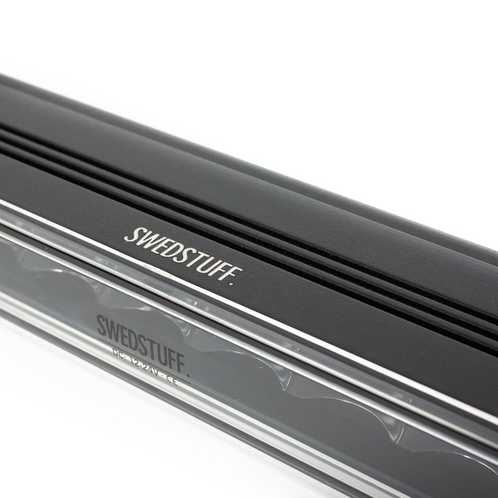 LED-ramp slim 53cm (Kombo) - Swedstuff